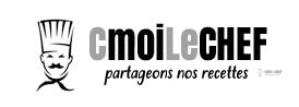 CmoileCHEF